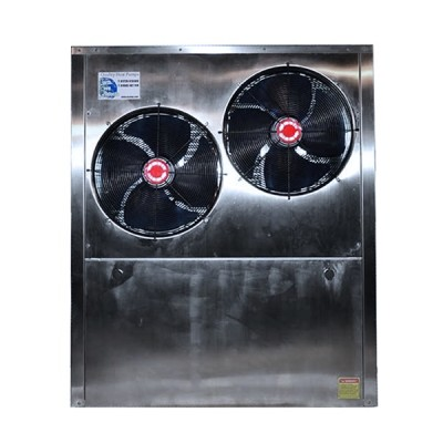 Classic Air Source Heat Pump 17kW