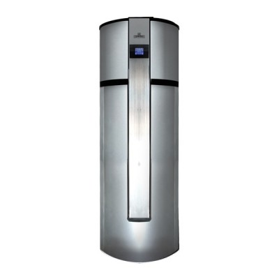 300 ltr Ecocent Maxi Hot Water System