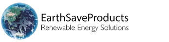 Earth Save Products